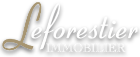 Leforestier Immobilier properties in Normandie