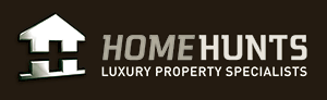 Verified real estate agent for luxery properties in the Riviera, Provence, Paris, Languedoc, on the west coast and Alps