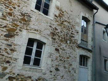 Château-Gontier Mayenne house picture 5045508